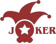 Restauracja Joker logo